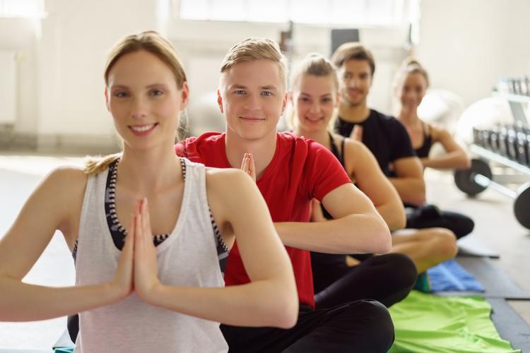 Retreaturlaub incantaresound gmbh yoga und weben als kreativer prozess und meditativer weg zu dir