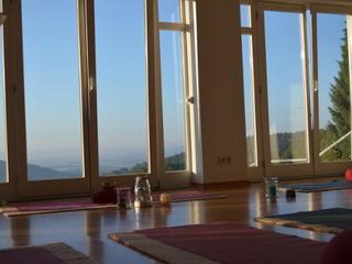 Retreaturlaub yogaseiten yoga retreat kleine auszeit