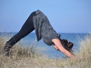 Retreaturlaub yogaseiten yoga retreat kleine auszeit krankenkassenanerkannt