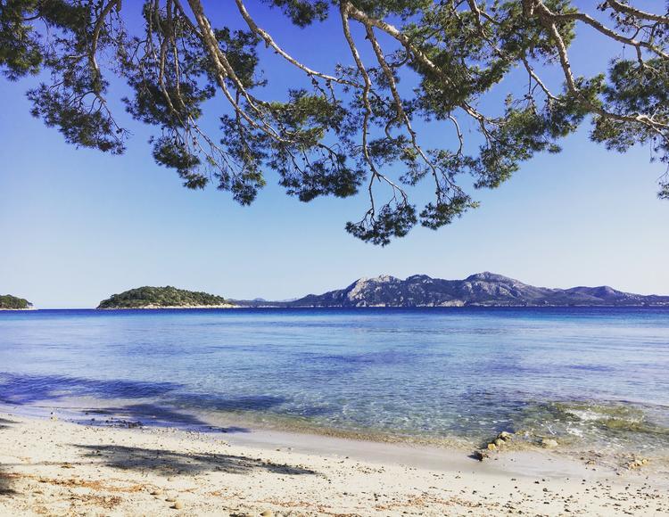 WALK & BREATHE. Achtsamkeit & Wandern auf Mallorca