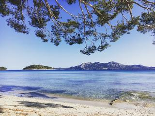 WALK & BREATHE. Achtsamkeit & Wandern auf Mallorca | PRIVATE RETREAT MALLORCA