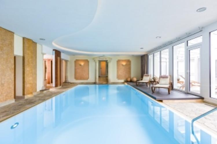 Retreaturlaub hotel noltmann peters klang shiatsu