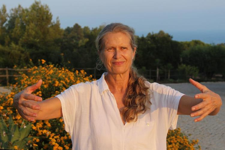 Retreaturlaub yoganature qi gong und tai chi urlaub am meer algarve