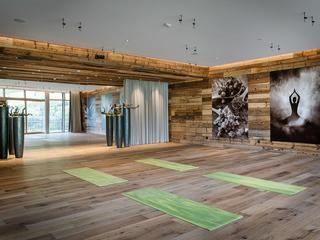 Retreaturlaub das goldberg gmbh detox yoga meditation mit andrea rastl