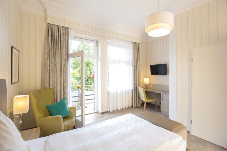 Retreaturlaub hotel noltmann peters osteopathie und gesunder ruecken