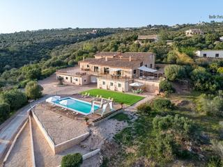 Holistischer 6 Tages Yoga & Detoxretreat in Mallorca