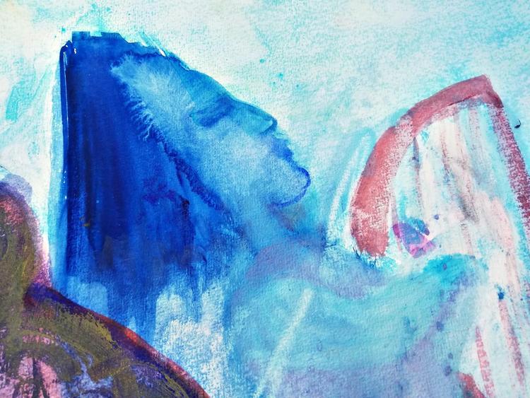Retreaturlaub art and therapy inselmuse flieg fluegelputz retreat auf fehmarn