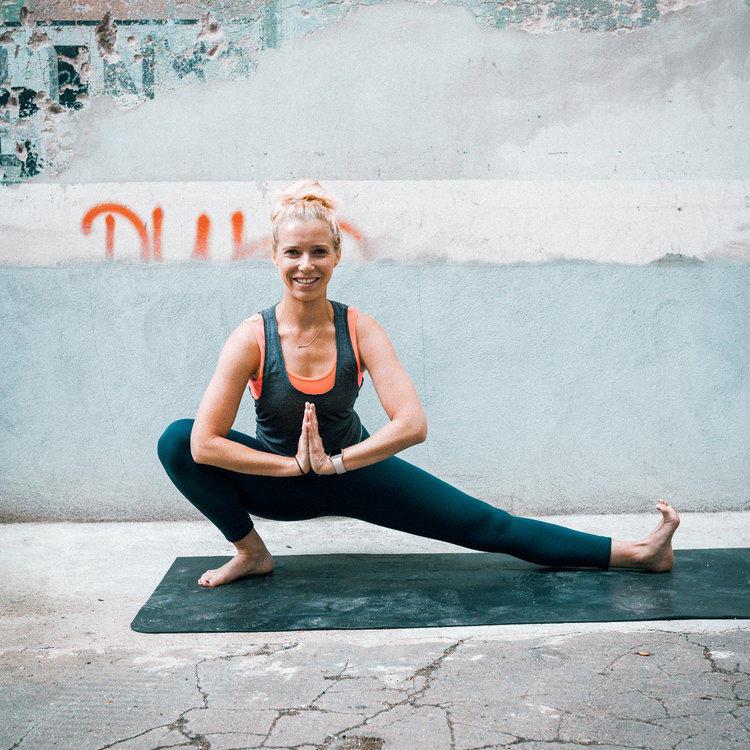Retreaturlaub strandhotel vier jahreszeiten buckow yoga ayurveda retreat stark ins neue jahr 2020 strandhotel vier jahreszeiten
