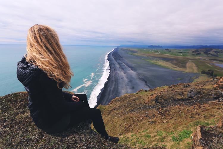 Retreaturlaub yaban travel erlebnisreise und yoga in island frauenreise