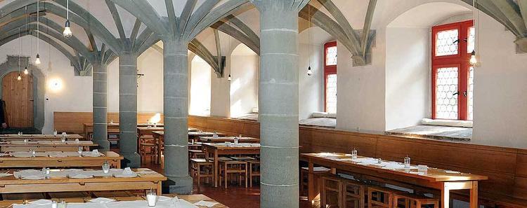 Retreaturlaub tanja gnatz abstand und ruhe beim malen und zeichnen im kloster heilig kreuztal