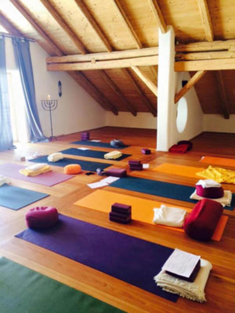 Retreaturlaub ashtanga yoga allgaeu ashtanga yoga retreat im allgaeu