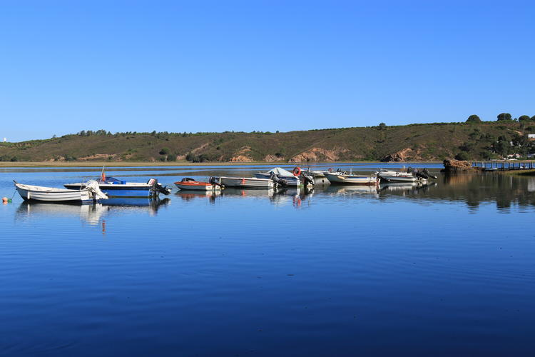 Retreaturlaub leichterlebenberatung retreaturlaub portugal sich selbst auf die spur kommen