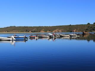 Retreaturlaub Portugal - Sich selbst auf die Spur kommen