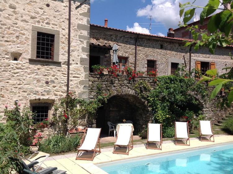 Retreaturlaub qigong der weg der gesundheit mag walter schell qigong im palazzo del duca toskana 13 20 juni 2020