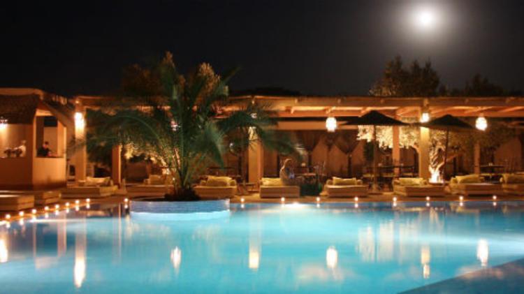 Retreaturlaub yogitrip silvester retreat marrakech und essaouira und meer