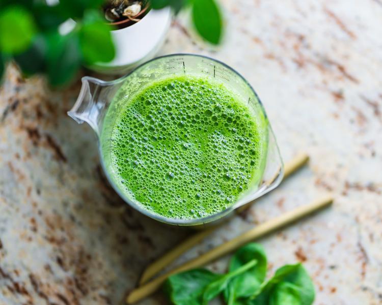 Retreaturlaub wildesgruen gruenes glueck erleben glow detox your body and mind 1 wochenende yoga und wohlfuehl ernaehrung in der eifel
