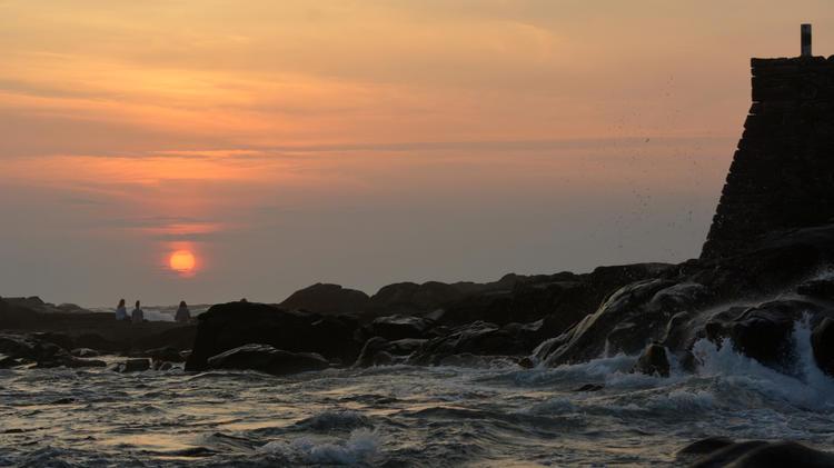Retreaturlaub goodtimes sportreisen gmbh flow like water soul yoga surf retreat mit selen erman