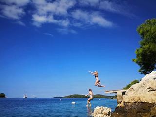 Rejuvenate Your Body & Mind / 5 Tage Yoga-Urlaub mit Katarina Pelivan