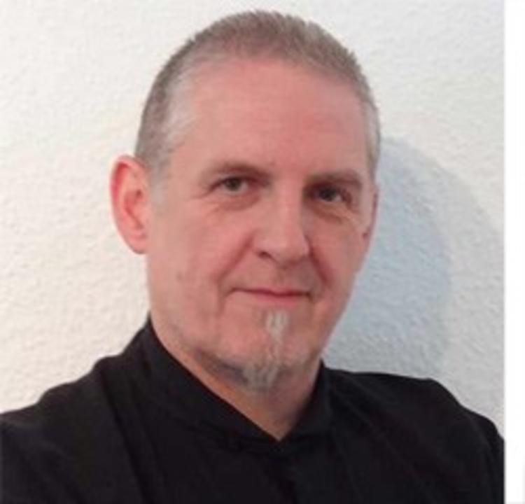 Retreaturlaub dao akademie bad rothenfelde 5 tage entspannung mit qigong massage und toller verpflegung im 3 hotel im teutoburger wald