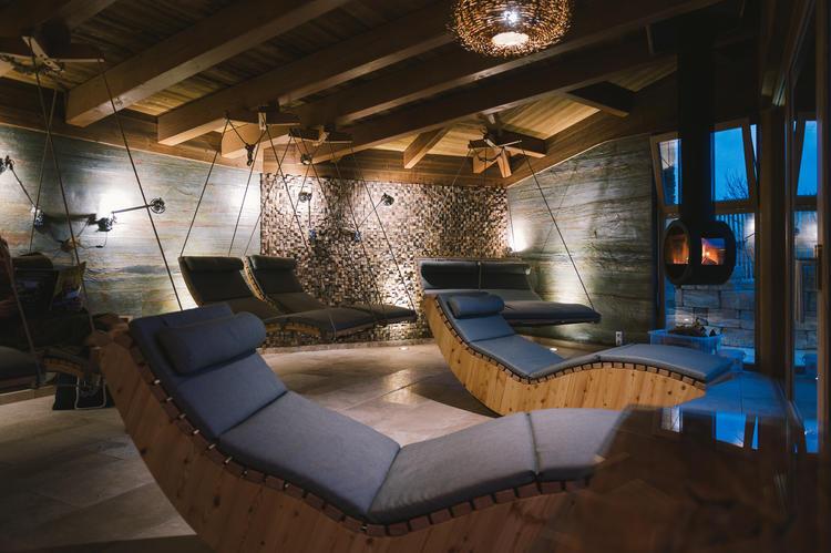 Retreaturlaub hotel insel der sinne gmbh co kg soul art 9ce0c8dc babd 419f b4a8 8136a1850e1c