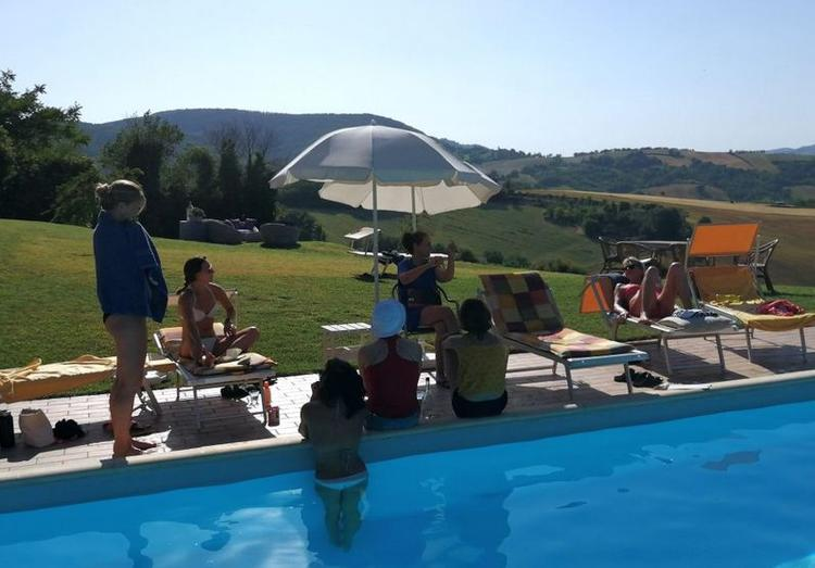 Retreaturlaub live2love family retreat