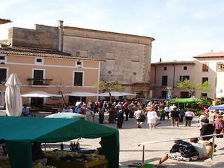 3 Tage individueller Rückzug in  Stille und Meditation für Singles und Paare auf Mallorca
