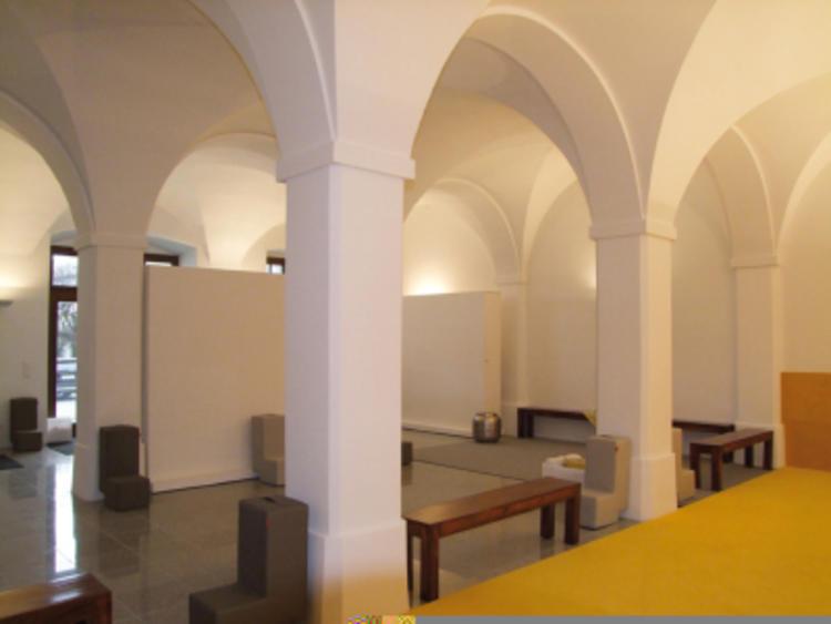 Orte - Mondsee - Irrsee - jazzlover.com