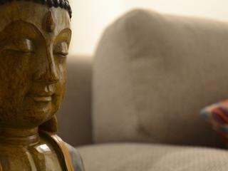 Meditationsschule und Mindfullness auf Mallorca  ( auch für Paare )