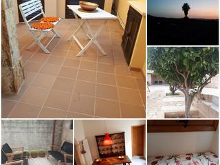 Meditationsschule und Mindfullness auf Mallorca  (auch für Paare)