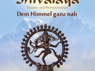 Shivalaya Stille Retreat