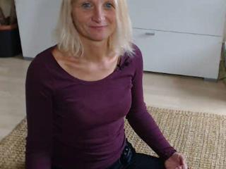 Yoga Wellnesstag