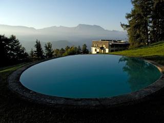 5 Tage Vinyasa- und Yin-Yoga Retreat im Briol - Südtirol mit Ingrid und Daniel
