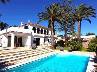 Yoga und Surf Urlaub deluxe in Andalusien