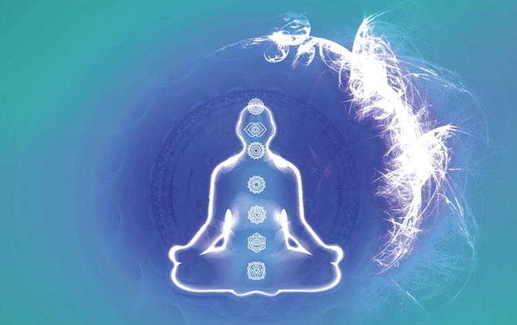 1 Tage Yoga Retreats in Grosselfingen, Deutschland ab 39,00 €.