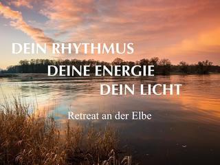 Auf ins neue Morgen Retreat! 8 Tage Yoga, Kung Fu und Gemeinschaft in der Natur!