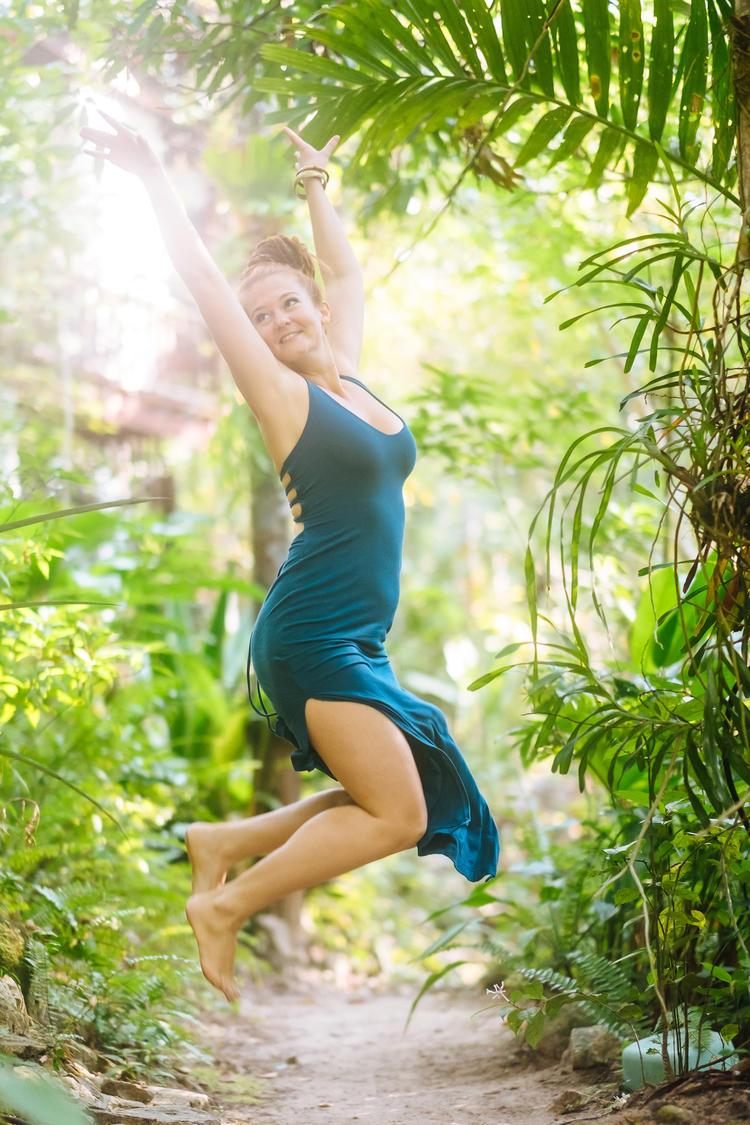 12 Tage Yoga Retreats in Grosselfingen, Deutschland ab 5.000,00 €.