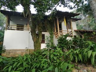 Ilha Grande entdecken 2021 | 05.03 - 12.03 | Yoga, Strände & Wandern im Paradies