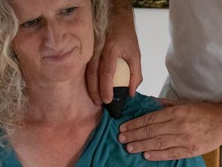 Schmerzfrei Woche - Lerne nach dem Konzept von Liebscher&Bracht schmerzfrei zu werden