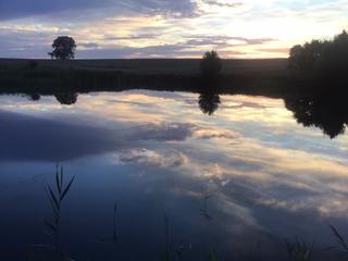 Coaching und Auszeit in der Natur - Selbstbestimmt leben im Einklang mit deiner Seele