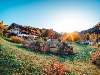 * Frühlingslicht und Leichtigkeit * Yogaurlaub * 5 Tage im Berchtesgadenerland