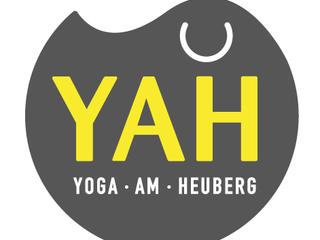 Winter Yoga Retreat - Ein Wochenende Yoga, Pranayama, Meditation & Waldbaden