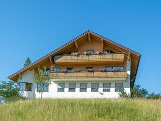 Yoga, Wandern & Natur im Chiemgau