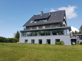 Lass den Alltag hinter Dir - 3 Tage Frauen Yoga Retreat im Schwarzwald!