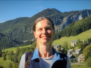 All - Einklang mit Lehre Grabovoi in Eberstein