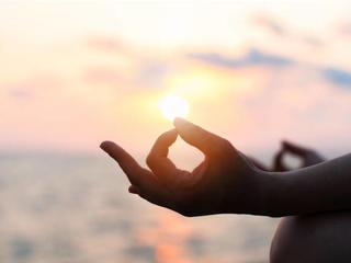 Yoga Grundausbildung RYT 200