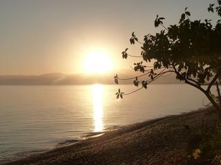 Happiness Yoga Ferien auf Zypern - 10.-17.10.21