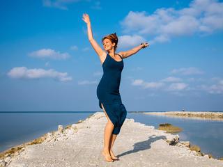 """Live oder ONLINE-Workshop """"Finde Dein wahres Selbst – Deine Seele. Dein Ego. Dein inneres Kind."""""""
